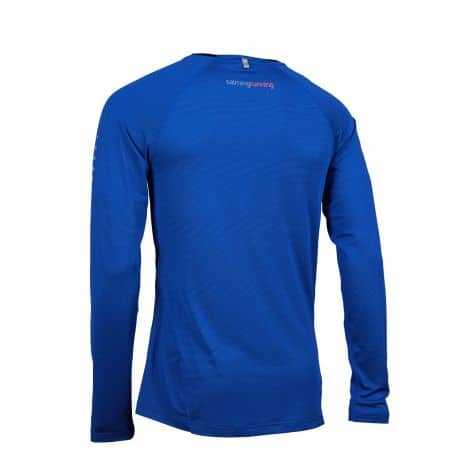salming-balance-ls-tee-men