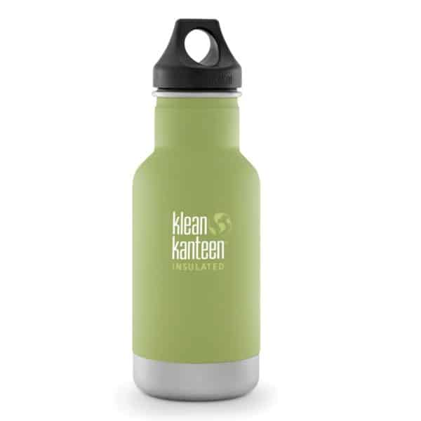 1900ml64oz Kanteen® Classic (mit Loop Cap)