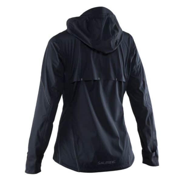 salming-abisko-rain-jacket-women1