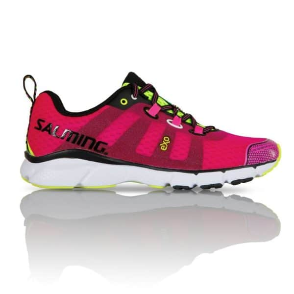 salming-enroute-shoe-women
