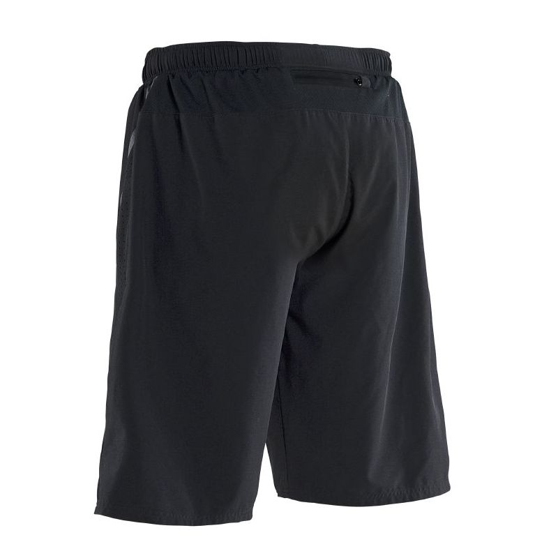 salming-long-shorts-men