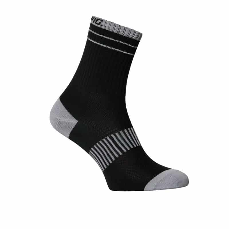 salming-performance-sock
