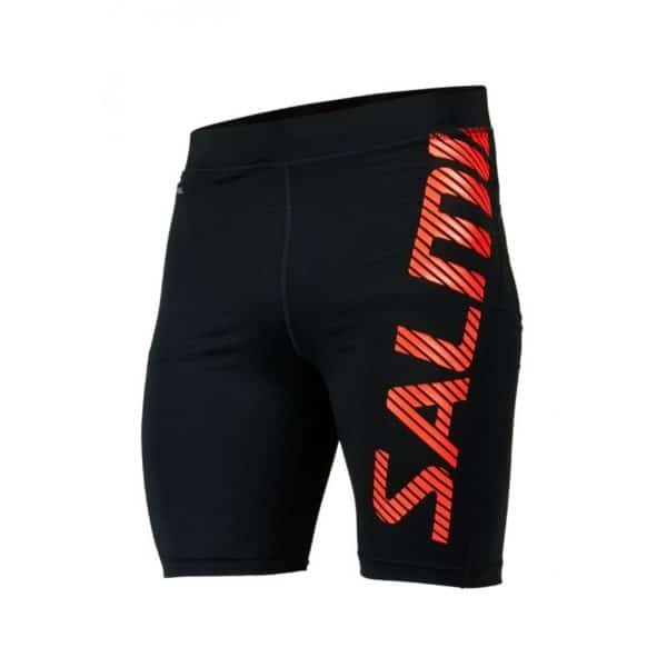 salming-power-logo-tights-men