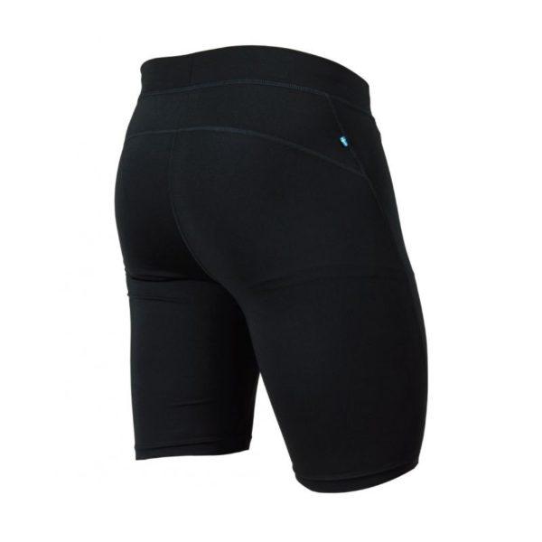salming-power-logo-tights-men