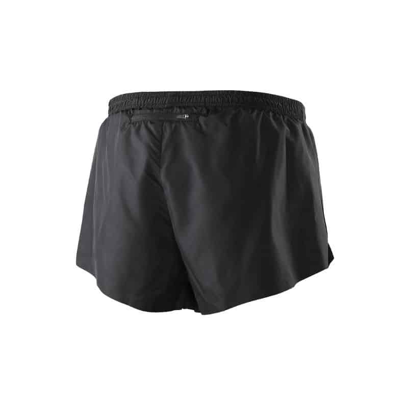 salming-race-shorts-men