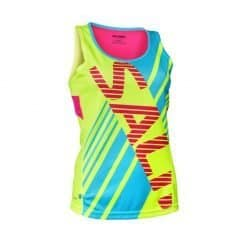 salming-race-singlet-women