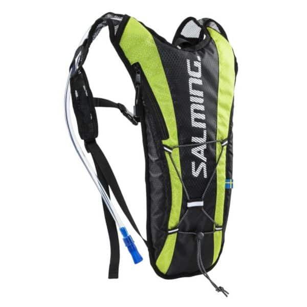 salming-runpack-hydro-3litre