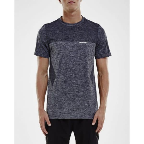 salming-seamless-tee-men