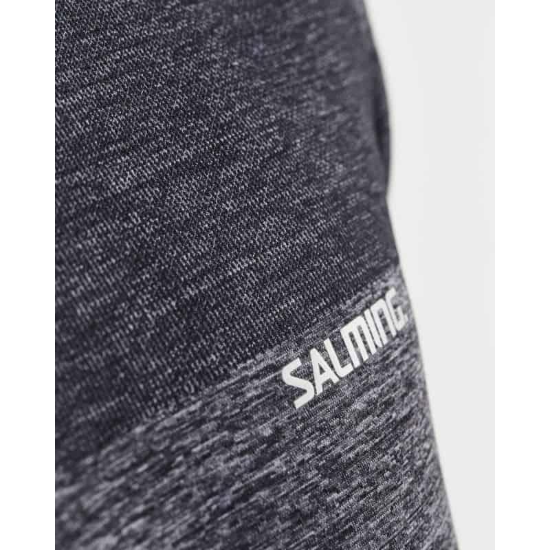 salming-seamless-tee-men