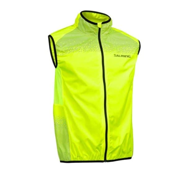 salming-skyline-vest-men