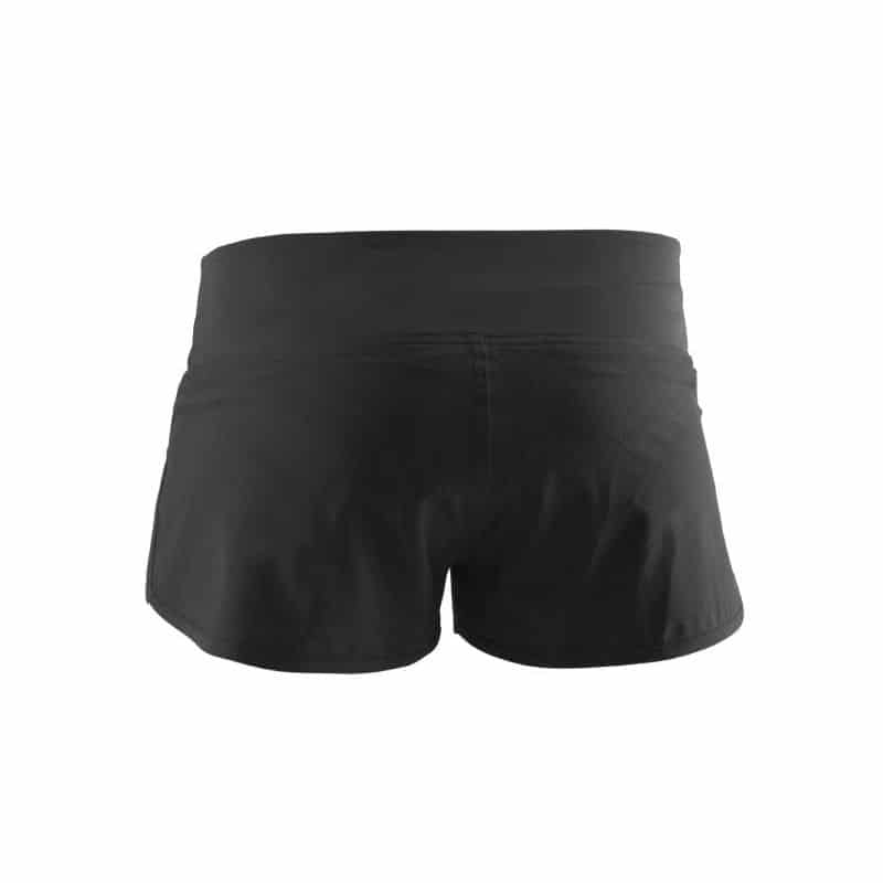 salming-speed-shorts-women