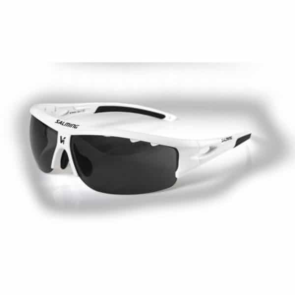 salming-sunglasses