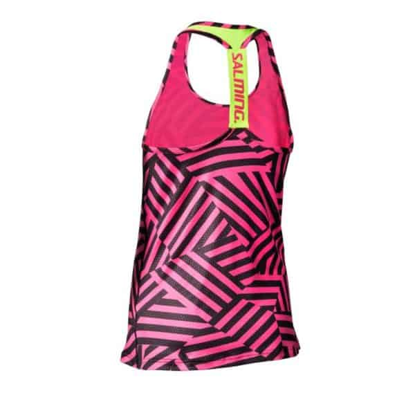 salming-t-back-tanktop-women