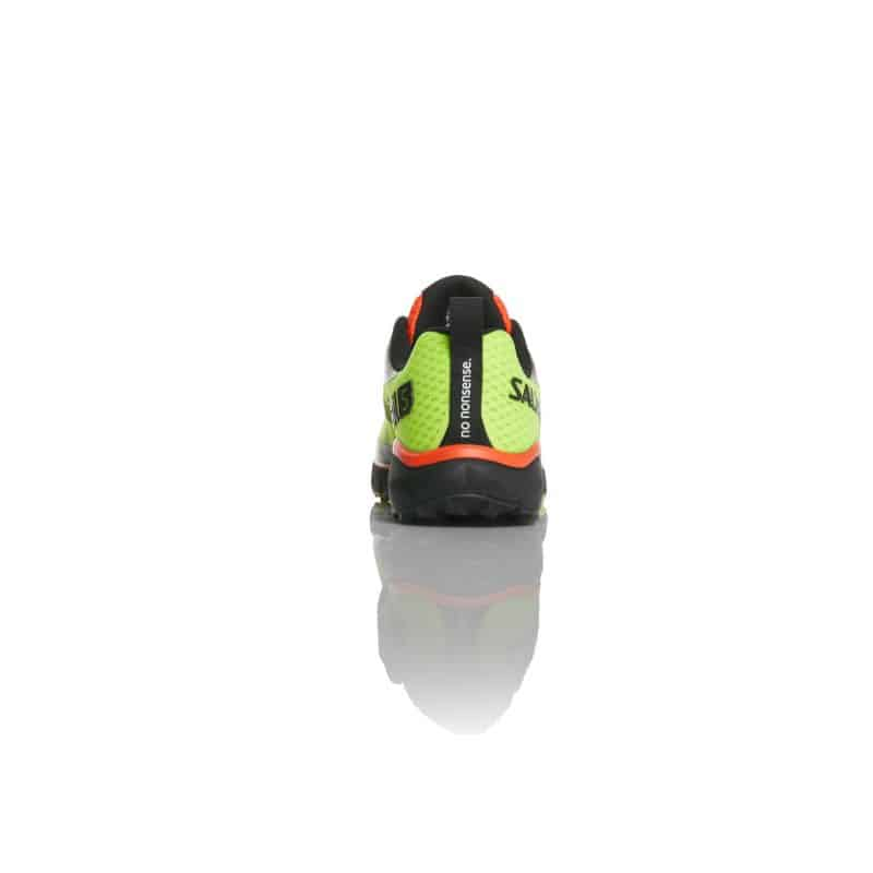 salming-trail-5-shoe-men