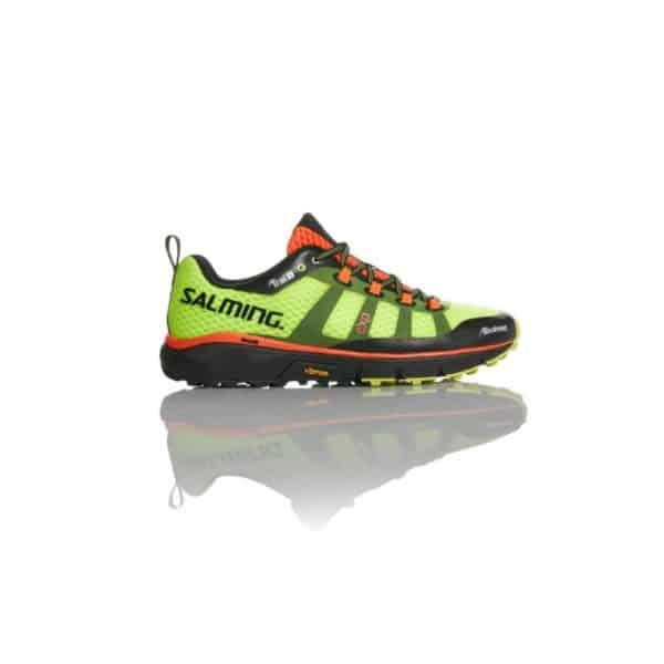 salming-trail-5-shoe-men