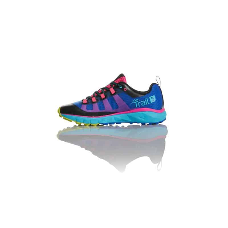 salming-trail-5-shoe-women
