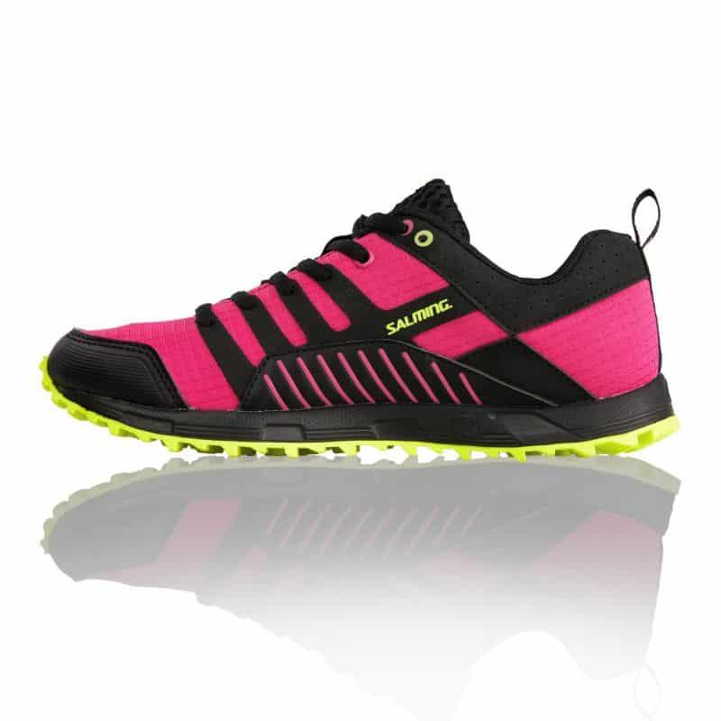 salming-trail-t4-shoe-women