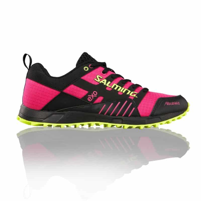 salming-trail-t4-shoe-women