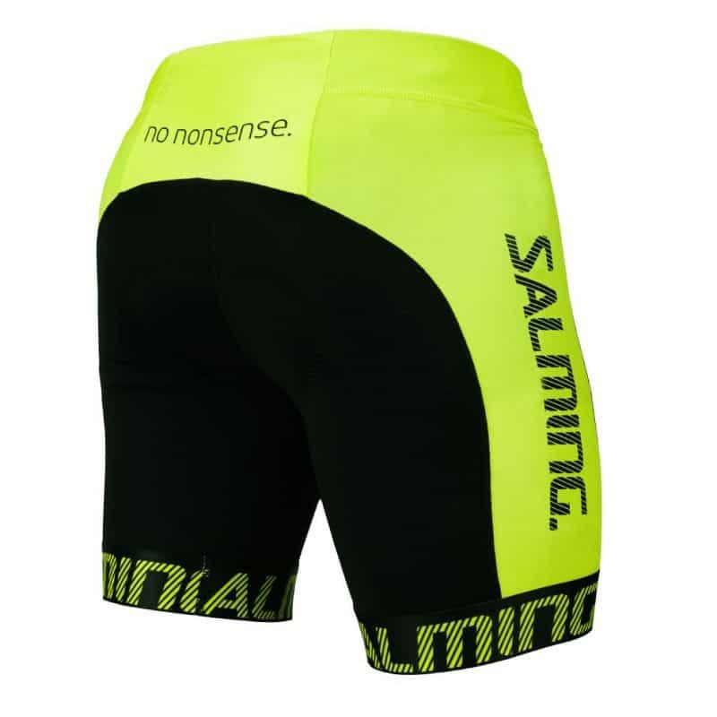 salming-triathlon-shorts-men