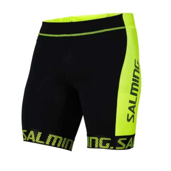 salming-triathlon-shorts-men