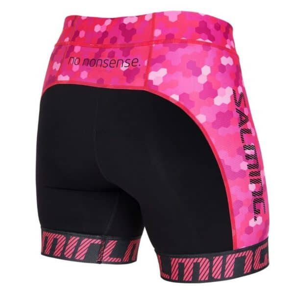 salming-triathlon-shorts-women