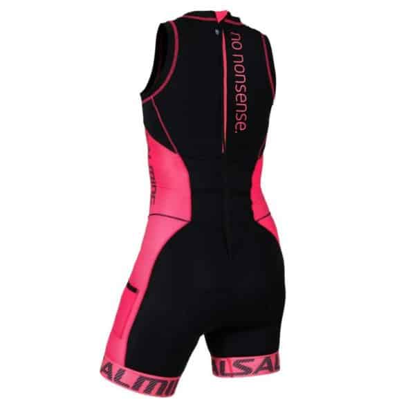 salming-triathlon-suit-women