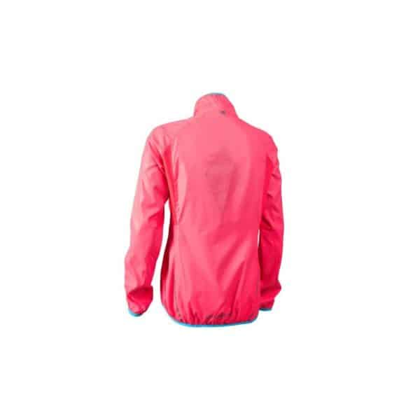 salming-ultralite-jacket-2-women