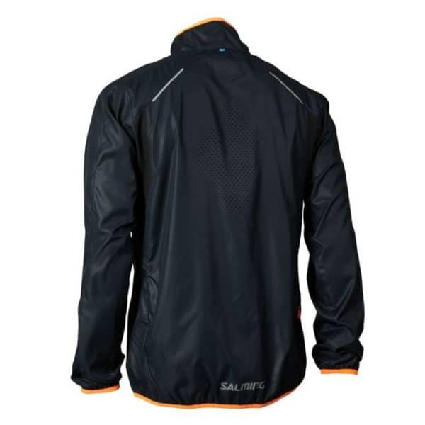 salming-ultralite-jacket-2-men