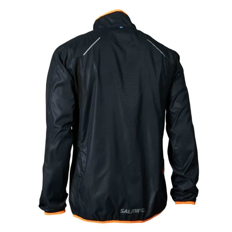 salming-ultralite-jacket-2-men