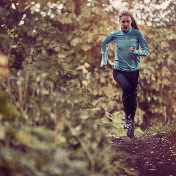 Trail | Women